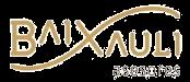 Logo_Baixauli_S