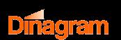 Logo_Dinagram_S